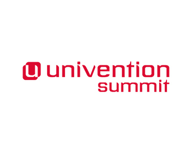 Univention Summit 2020