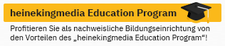 heinekingmedia-education-program